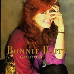 Bonnie Raitt Collection (CD1) - Bonnie Raitt