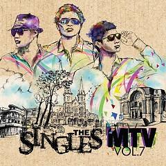 The Singles Vol. 7