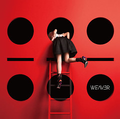 S.O.S. / Wake Me Up - WEAVER