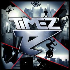 Awaken - Timez