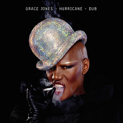 Hurricane Dub (CD2)