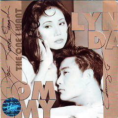The One I Want - Lynda Trang Đài, Tommy Ngô