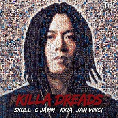 Killa Dreads (Single)