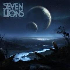 Worlds Apart - Seven Lions
