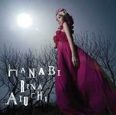 Hanabi - Rina Aiuchi