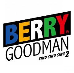 Sing Sing Sing 2 - Berry Goodman