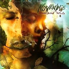 Novembrine Waltz - Novembre