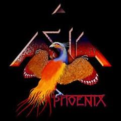 Phoenix - Asia