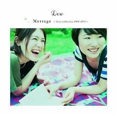Message ~Best Collection 2006-2011~