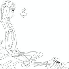 Utaite Myouri ~Sono Ichi~ (Kame Pact Disc)
