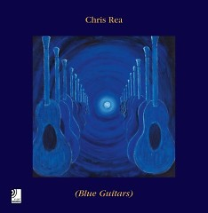 (Blue Guitars) A Collection of Songs (CD2)