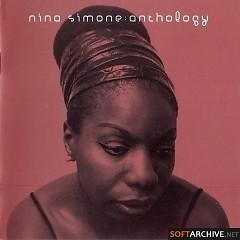 Anthology - CD1