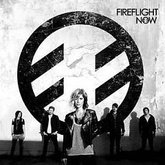Now - Fireflight