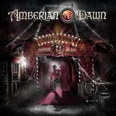 Circus Black - Amberian Dawn
