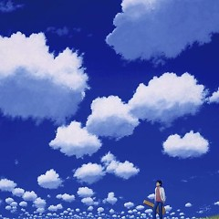 Blue sky ~Kotaro Oshio Best Album~