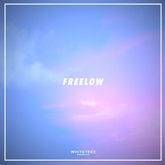 Like This (Single) - Freelow