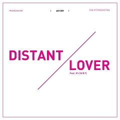 Distant Lover - IPT