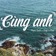 Cùng Anh (Single)