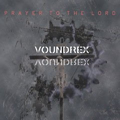 Prayer To The Lord (Single)