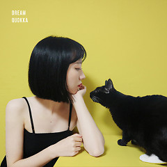 Dream (Single) - Quokka