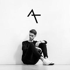 Cool Kids (Single) - Anderson