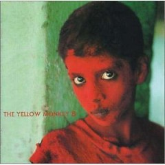 8 (CD2) - The Yellow Monkey