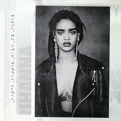 Album Bitch Better Have My Money (Single) - Rihanna