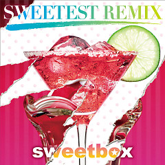SWEETEST REMIX - Sweetbox