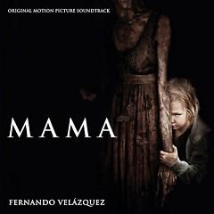 Mama OST