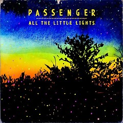 All The Little Lights (Limited Deluxe Edition) (CD1)