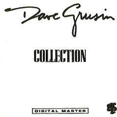 Dave Grusin - Collection - Dave Grusin
