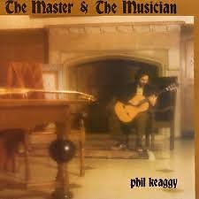 The Master And The Musician Disc 2 No.1