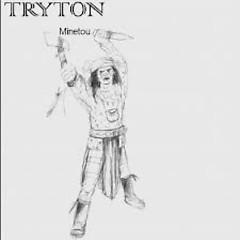 Minetou - Tryton