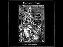 The Blackening (Special Edition) (CD1)