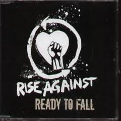 Ready To Fall [CDS]