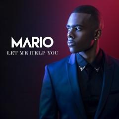 Let Me Help You - Mario