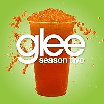 Glee: Ep 19 - Singles Collection