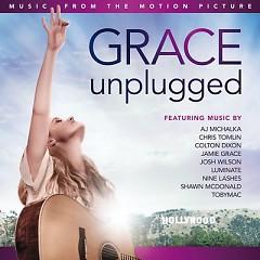 Grace Unplugged OST