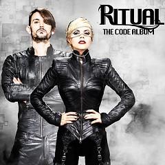 Ritual: The Code
