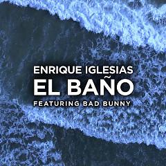 EL BAÑO (Single)