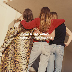 Walking Away (Mura Masa Remix)