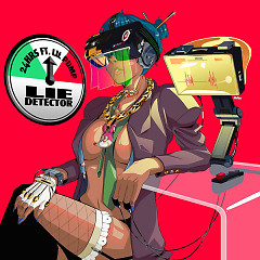 Lie Detector (Single) - 24hrs
