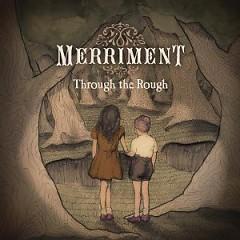 Through The Rough – EP