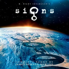 Signs OST (Pt.1)