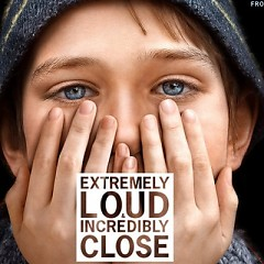 Extremely Loud And Incredibly Close OST