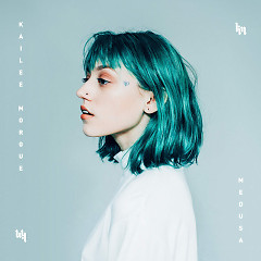 Medusa (EP) - Kailee Morgue