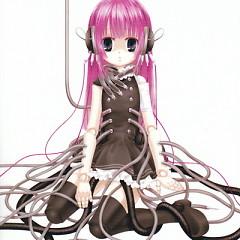 SPEED Anime Trance BEST 2 (CD1)