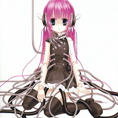 SPEED Anime Trance BEST 2 (CD2)
