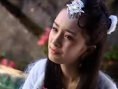 Album Đổng Trinh ( Tiên Nữ Giáng Trần ) -