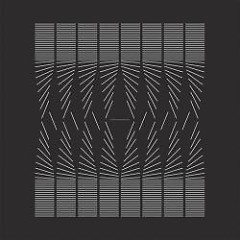 Odyssey EP - Rival Consoles